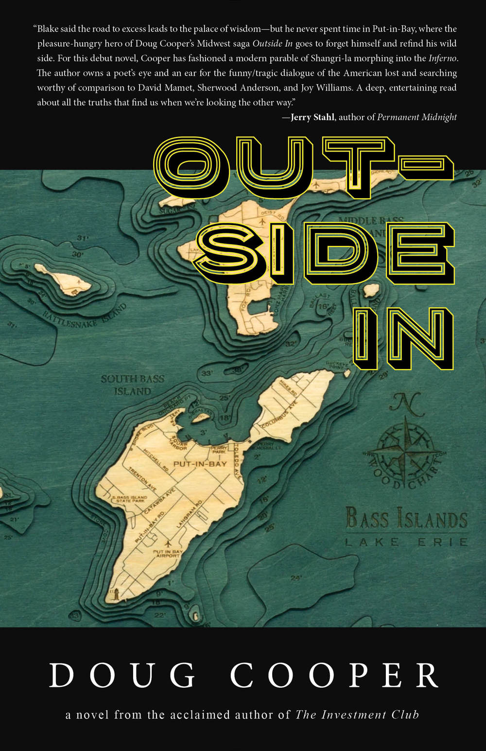 Outside In paperback front cover rgb.jpg