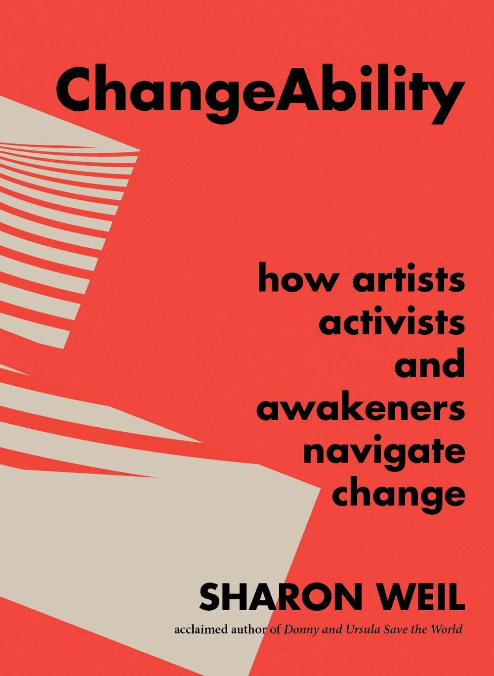 ChangeAbility Front Cover RGB.jpg