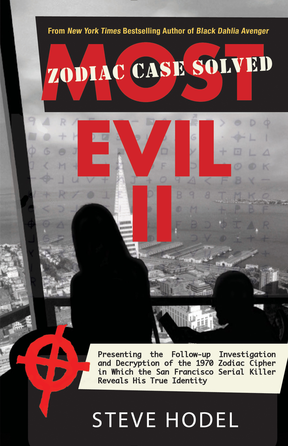 Most Evil II Front Cover with Shadow rgb.jpg