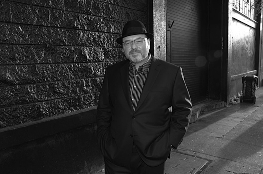 Joseph Di Prisco's notable third novelAll for Nowappeared in 2012, and he has published two books of poems. His work has appeared in numerous newspapers, magazines, and literary journals, and his poetry has received several prizes.