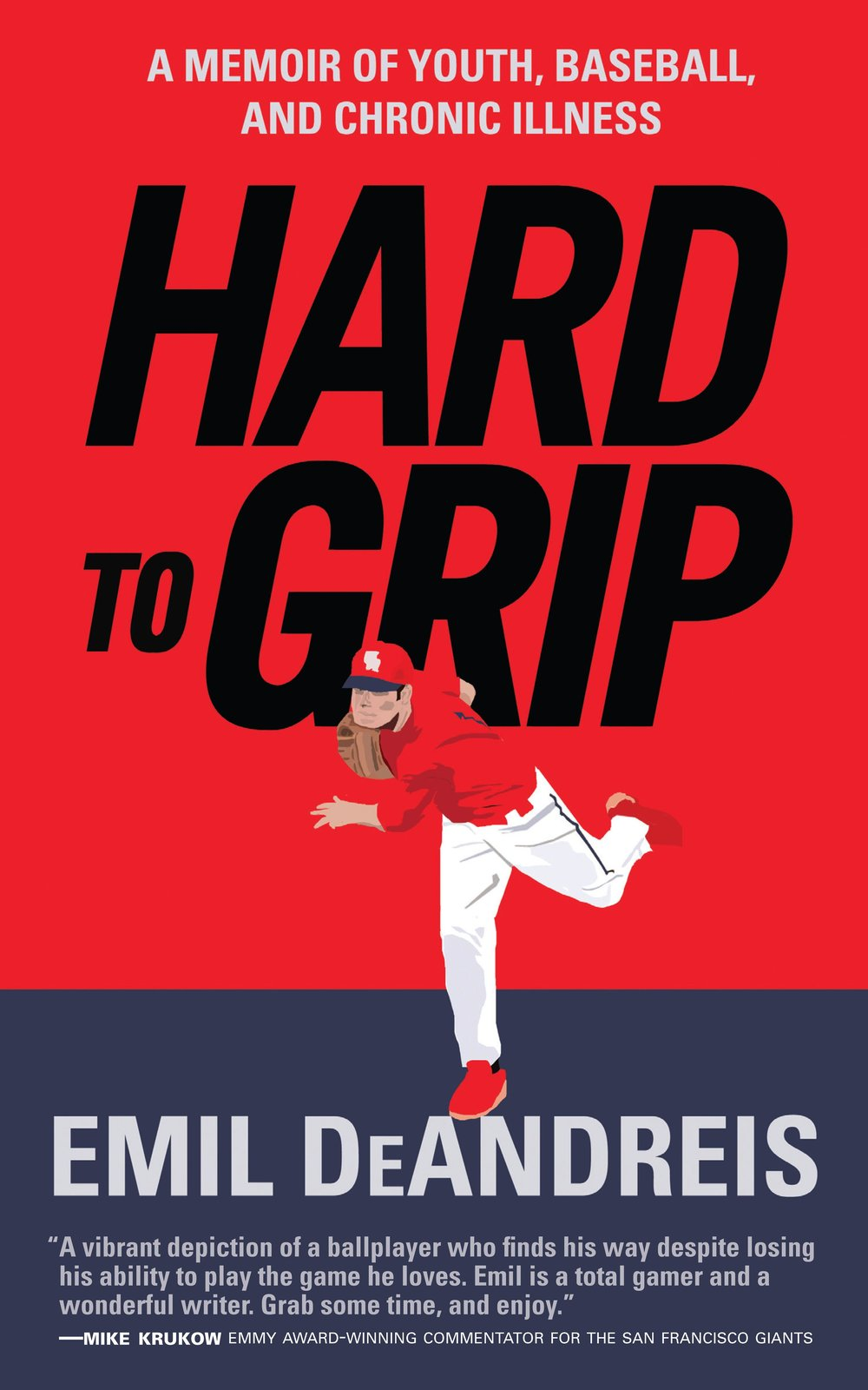 Hard to Grip.jpg