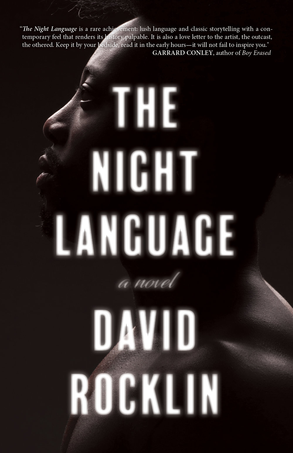 Night Language Cover RGB.jpg