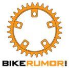 Bike Rumor Logo