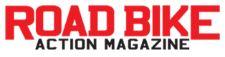 Road Bike Action Magazine Logo