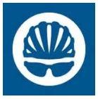 Bike Radar Logo.JPG
