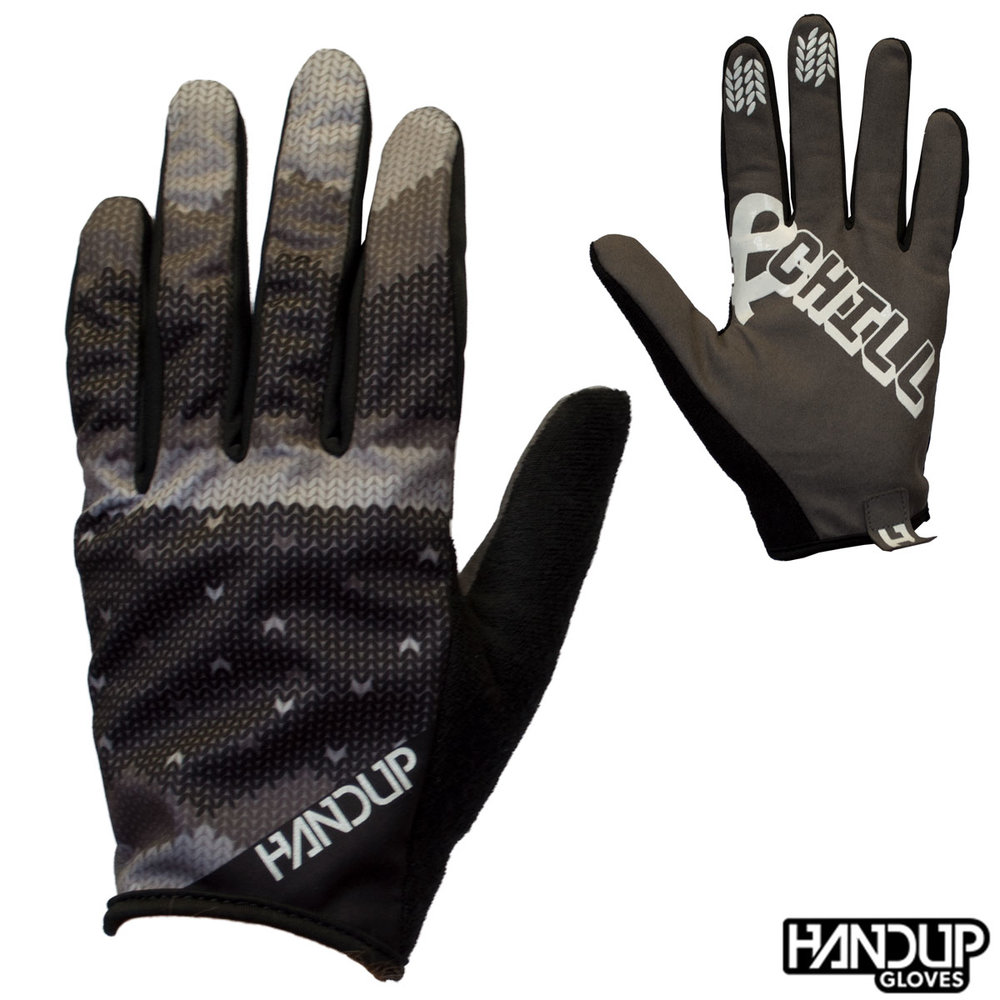 Greyed-out-cold-weather-knitted-sweater-cyclocross-mountian-biking-gloves-2.jpg