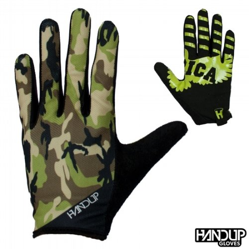 Camo+merica+america+mountain+biking+gloves+cycling+handup+2.jpg