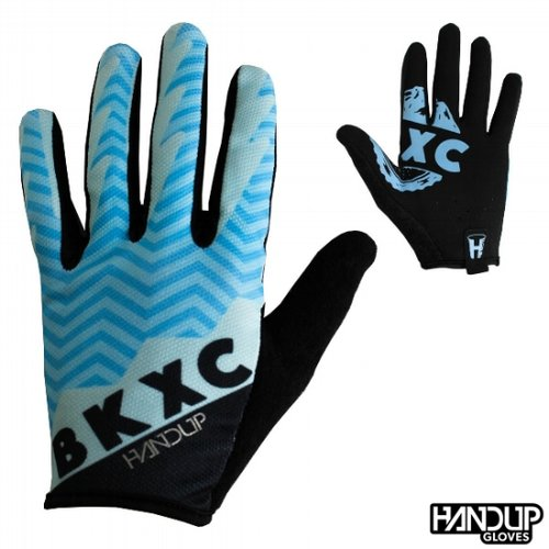 brian+kennedy+bkxc+blue+light+blue+handup+mountain+biking+glove+gloves+youtube+3.jpg