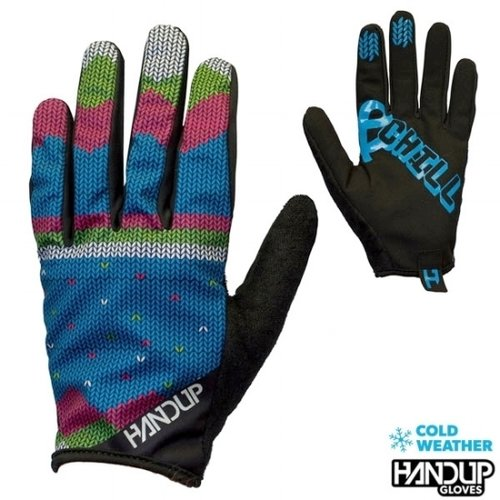 neon-cold-weather-knitted-sweater-cycling-gloves-cyclocross-mountain-biking-final-1.jpg
