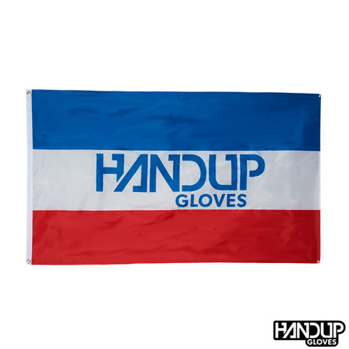 New-Handup-Nation-Flag.jpg