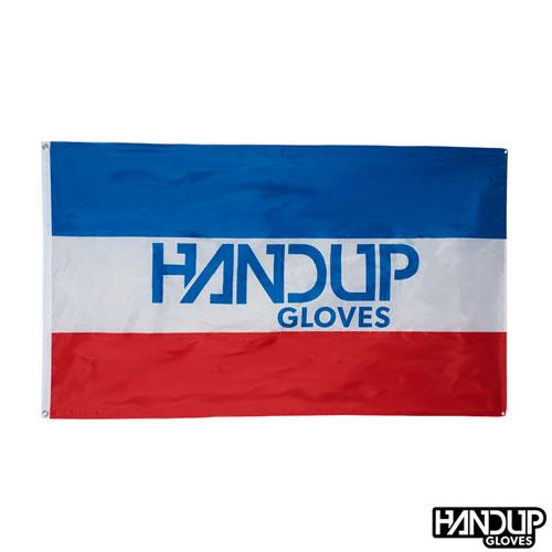 New-Handup-Nation-Flag.jpg