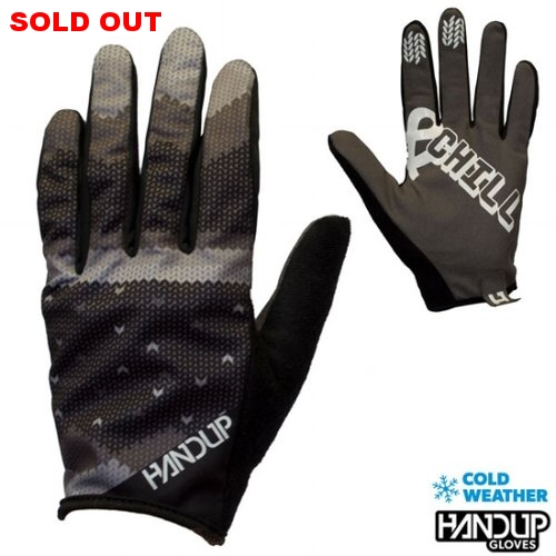 neon-cold-weather-knitted-sweater-cycling-gloves-cyclocross-mountain-biking-final-3.jpg