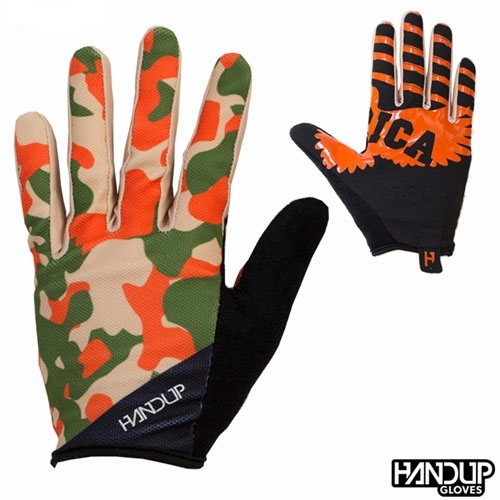Merican-tan-camo-desert-camoflauge-mountain-bike-gloves-cycling-1.jpg