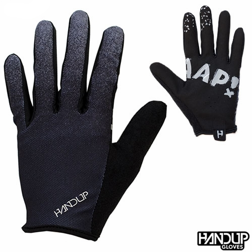 Braaap-grit-handup-gloves-cycling-mountain-biking-gloves-black-1.jpg