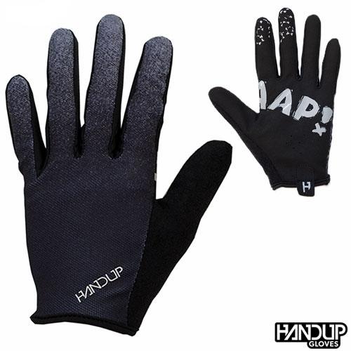 Braaap-grit-handup-gloves-cycling-mountain-biking-gloves-black-1.jpg