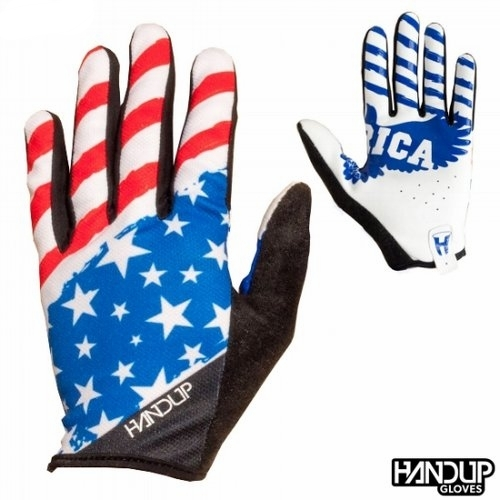 american+flag+cycling+glove+usa+merica+handup+mountain+biking+cyclocross+gloves+3.jpg