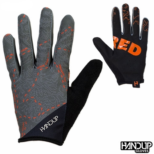 Pisgah-Mountian-biking-gloves-shred-handup-gloves-mtb-1.jpg