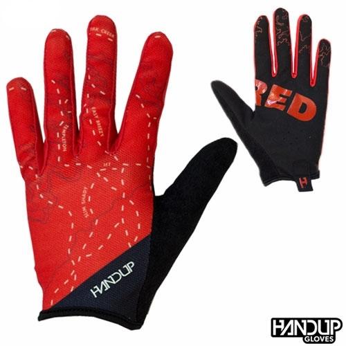 Shred-the-red-handup-gloves-mountian-biking-sedona-gloves-cycling-1.jpg