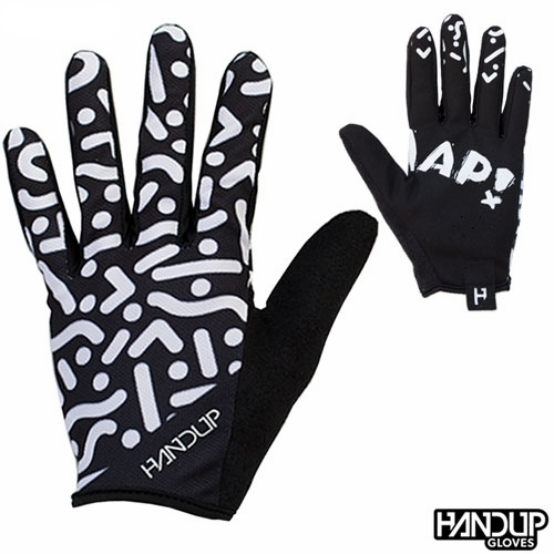 Switch-back-black-and-white-cycling-gloves-mtb-mountian-biking-handup-gloves-braaap-2.jpg