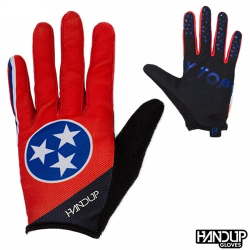 Tennessee-flag-mtb-gloves-handup-gloves-mountian-biking-cycling-gloves-rocky-top-2.jpg
