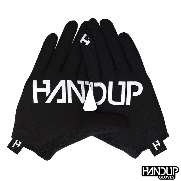 Handup palms copy.jpg