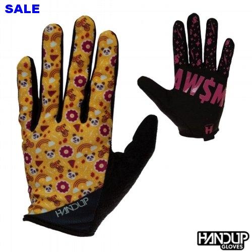 Team-super-awesome-gloves-cycling-texas-cyclocross-pandacutioner-tsa-handup-cycling-gloves.jpg