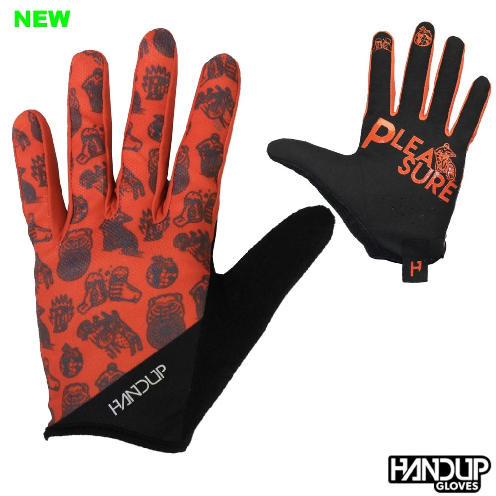 BKXC youtube brian kennedy pain and pleasure gloves merchandise mtb mountain bike trail gloves (1).jpg
