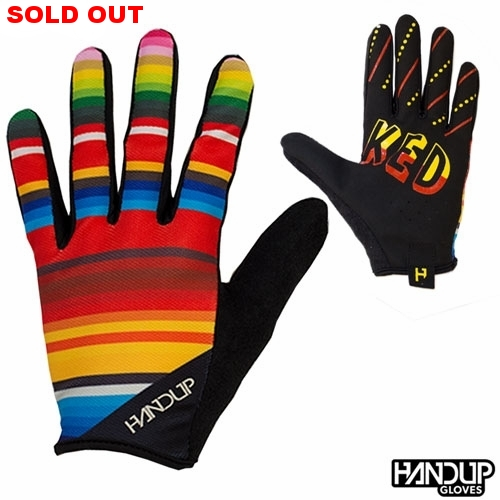 Serape-Blanket-mexican-handup-mountian-biking-cycling-gloves-handup-gloves-2.jpg