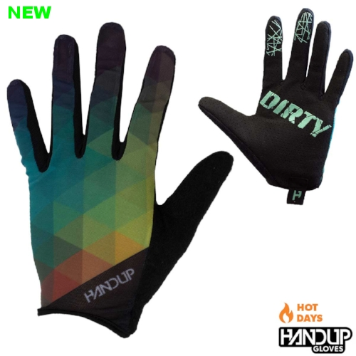 summer-prizm-handup-glove-gloves-ride-dirty-long-finger-mountain-bike-mtb-cycling-gloves.jpg