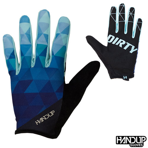 prizm-teal-handup-gloves-mountain-biking-cycling-handup-gloves-1.jpg