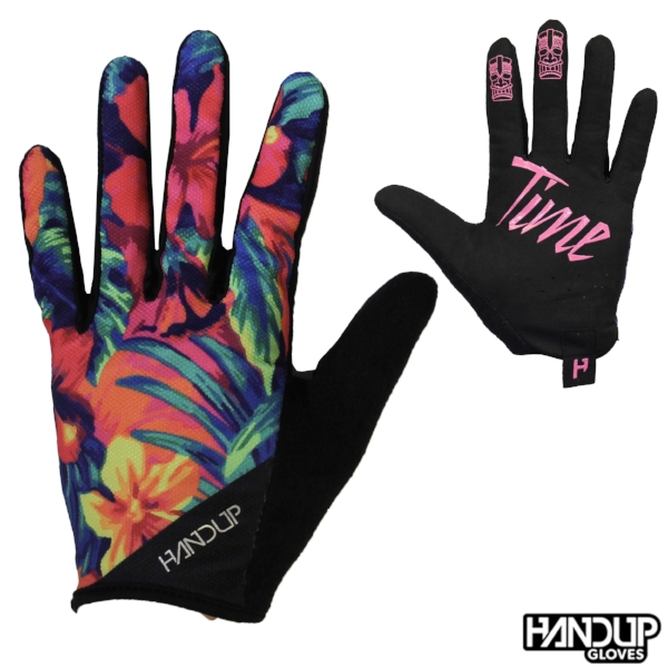the+miami+handup+gloves+floral+print+fun+mtb+long+finger+gloves+(1).jpg