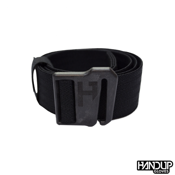 Outdoors Belt hiking belt cycling belt mountian biking belt belt with flex (2).jpg