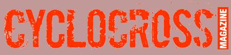 cyclocross-magazine-mag-vertical-invert-orange6-no-stroke.png