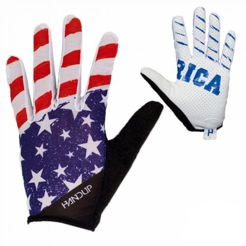 'Merica - U.S.A. - LITE  $28.00