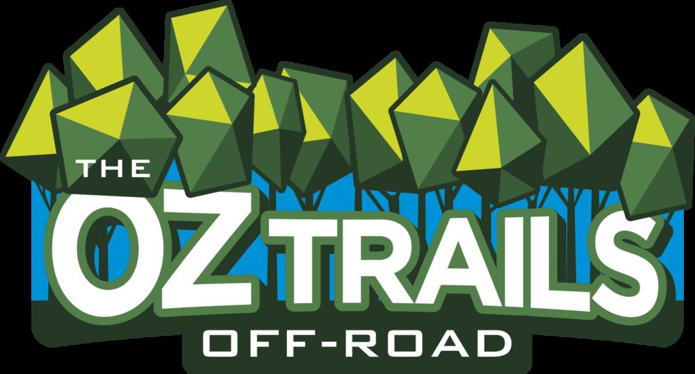2017-Oz-Trails-Logo.png