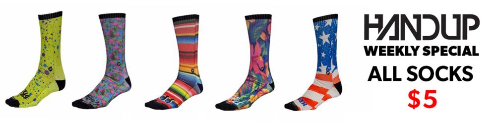 all socks - $5.png