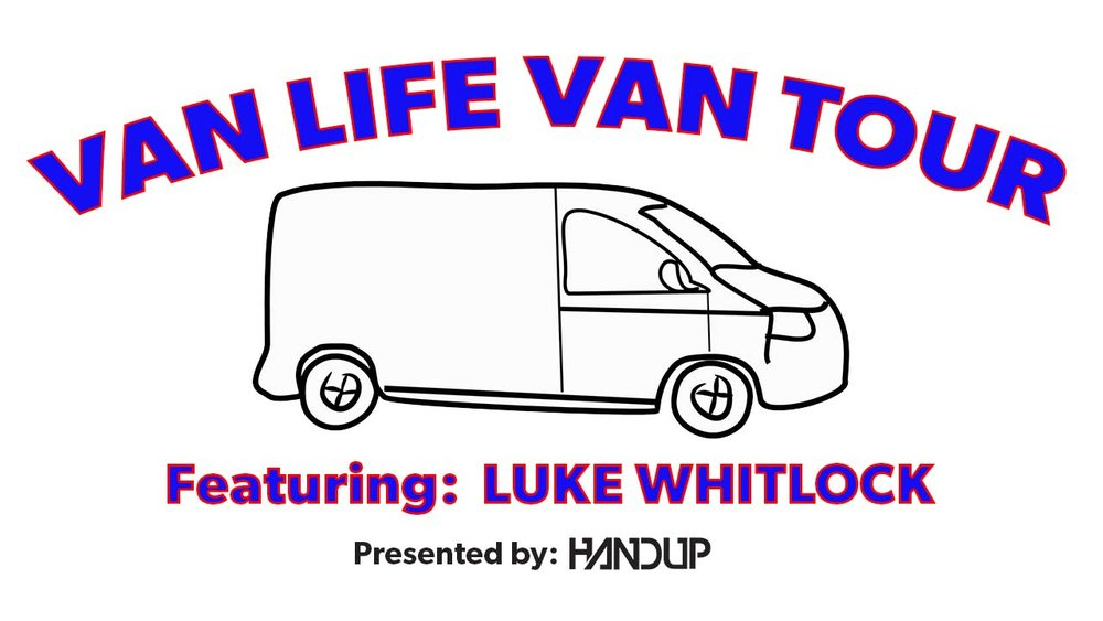 van-tour-thumbnail.jpg
