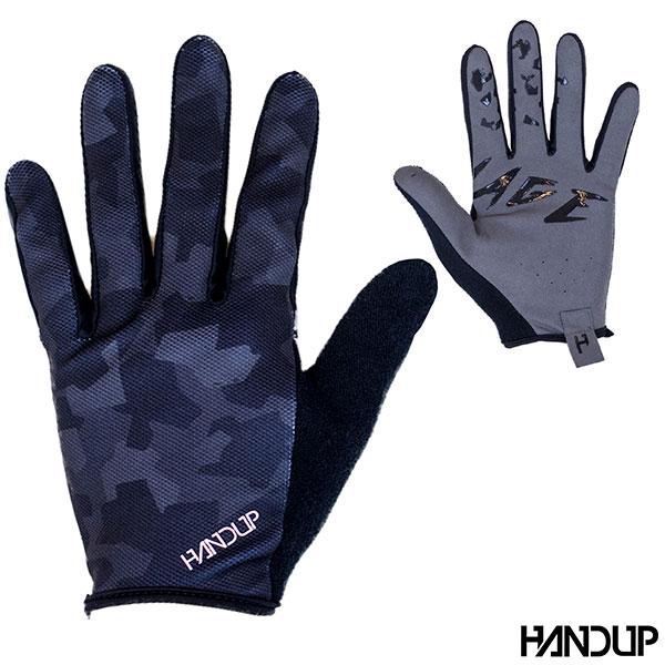 Spring19 _ Regular Gloves _ Night Ops.jpg