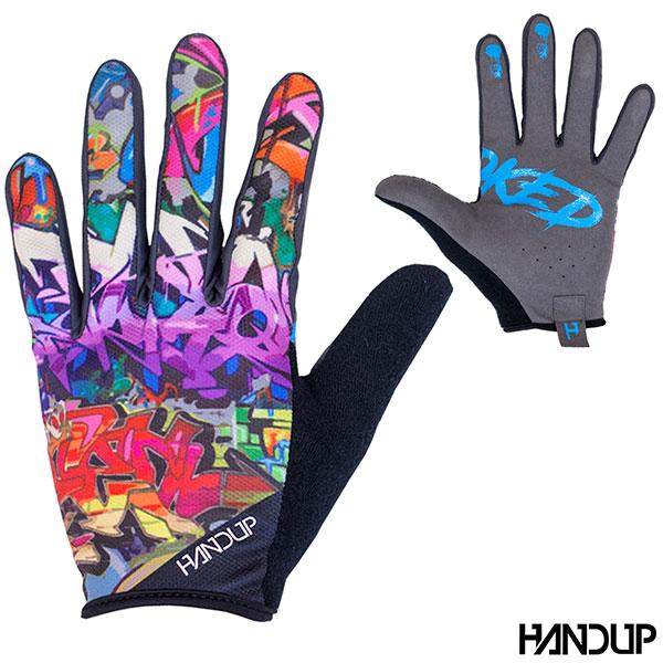 Spring19 _ Regular Gloves _ Tagger.jpg