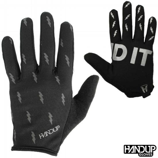 Spring19 _ Regular Gloves _ Blackout Bolts.jpg