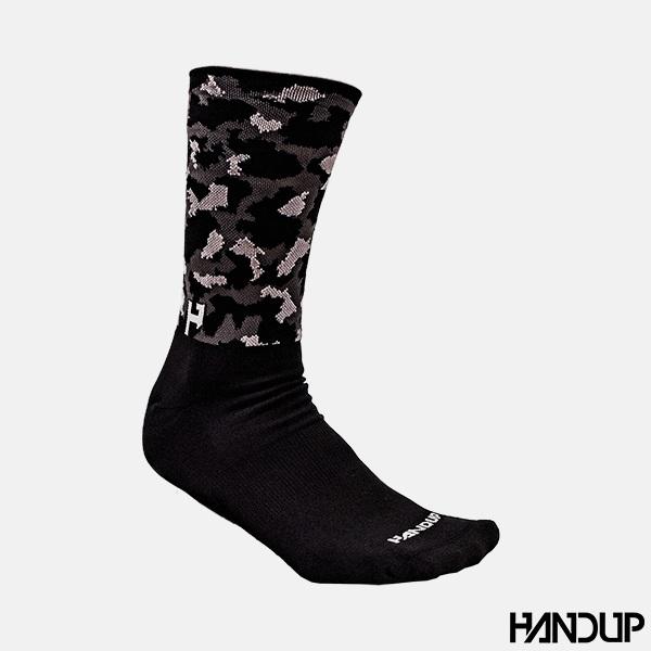 Black+Camo+Sock+Product+Photo.jpg