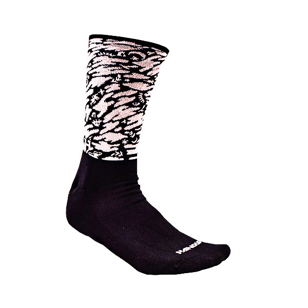 5th Period Art Class Tech Socks  $10