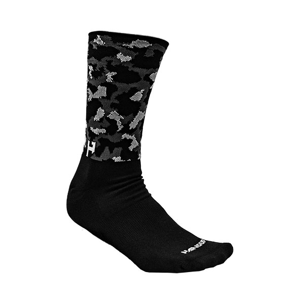 Night Ops Tech Socks  $10