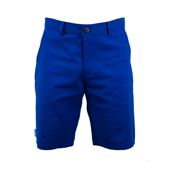 Shreddin' Short - The Royal  $40