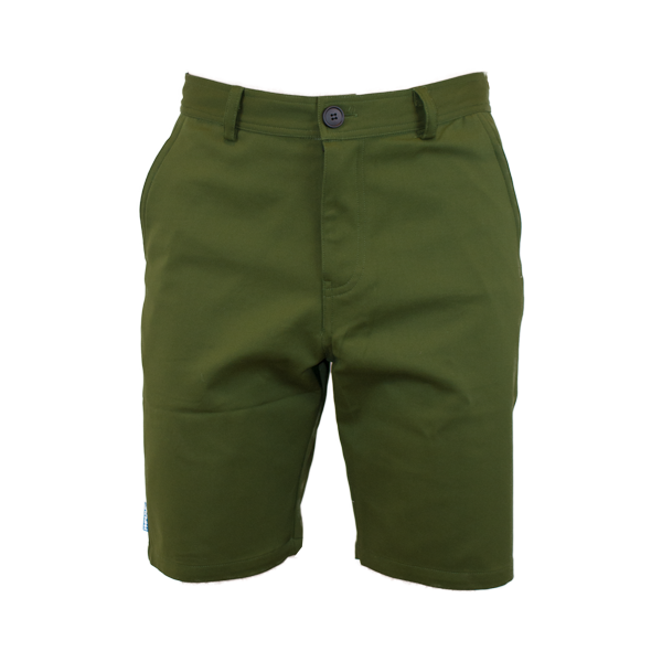 Shreddin' Short - The Olive  $40