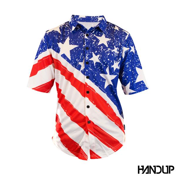 USA-ridin'-Hawaiian.png