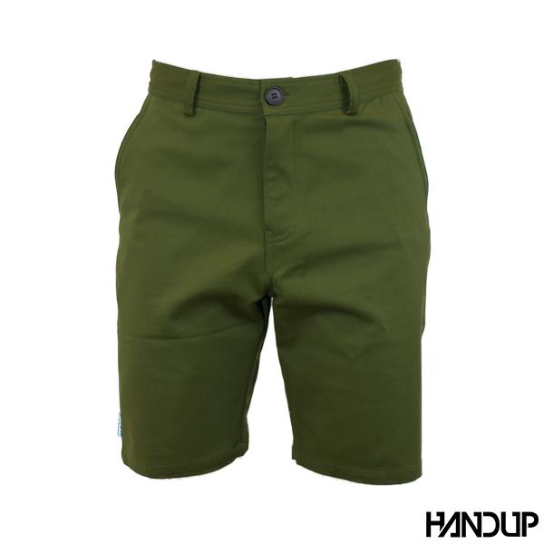Green-MTB-Shorts-Logoed.png