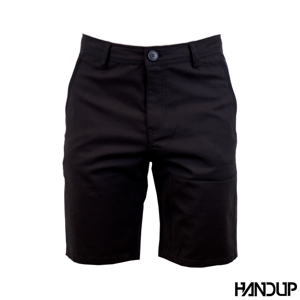 Blac-mtb-shorts-Front-Logoed.png