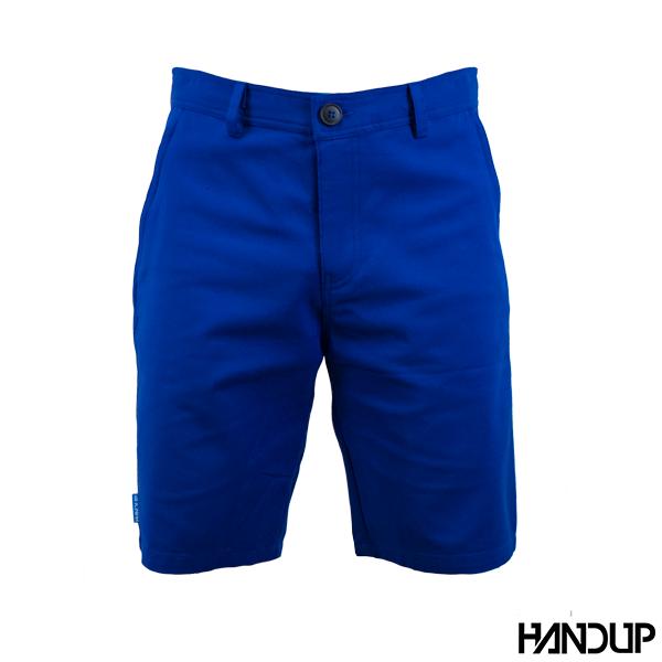 Blue-MTB-Shorts-Front-Logoes.png
