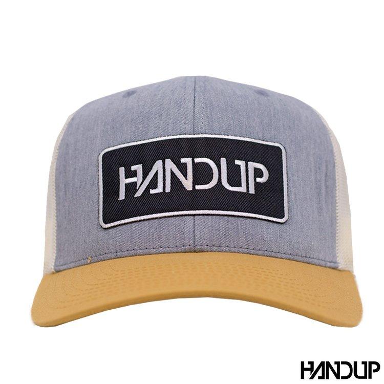Tan-Hat-Front.jpg